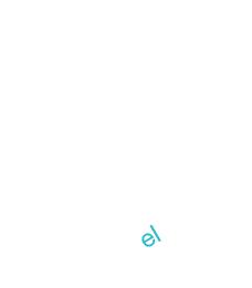 Eduardo el PROFE